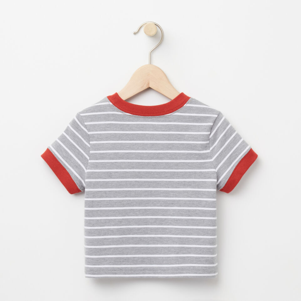 Roots-undefined-Baby Moncton Ringer Top-undefined-B