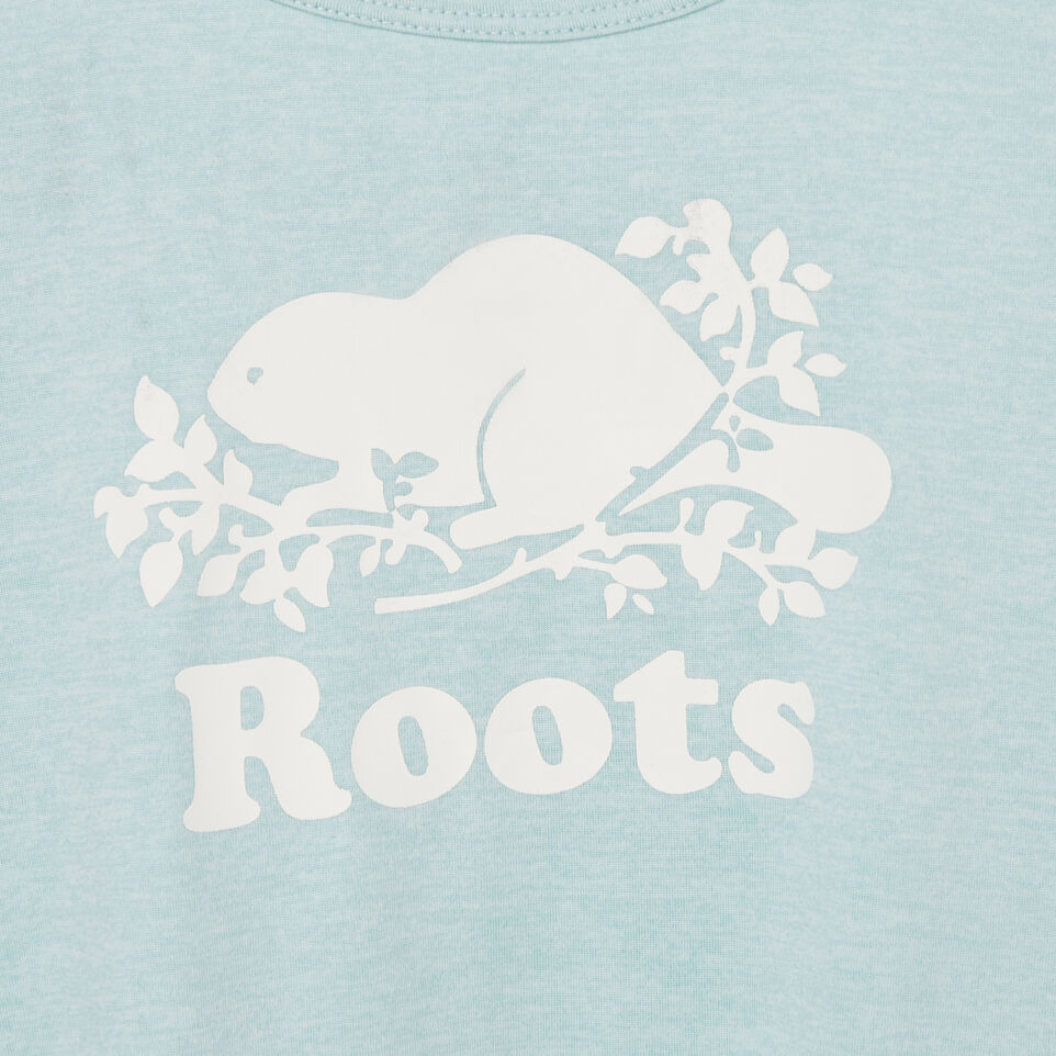 Roots-undefined-Toddler Lola Active Swing T-shirt-undefined-C