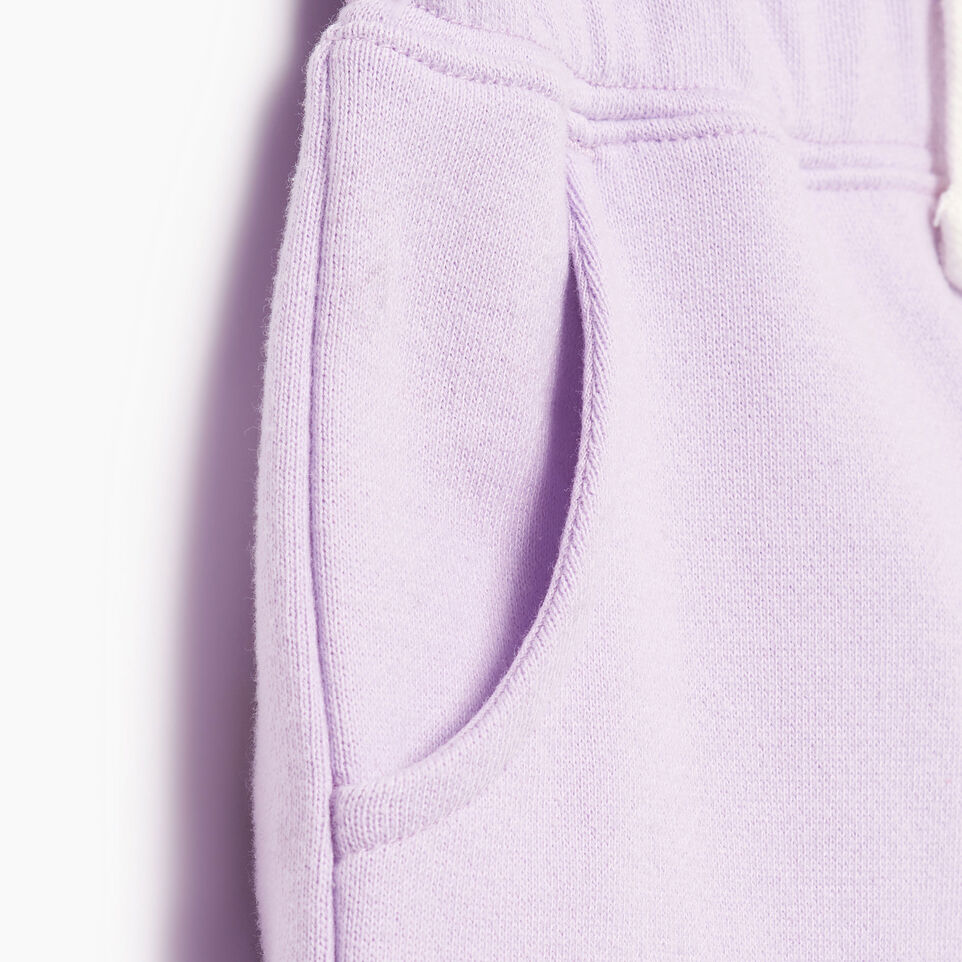Roots-Kids Our Favourite New Arrivals-Toddler Roots Beach Short-Lavendula-E