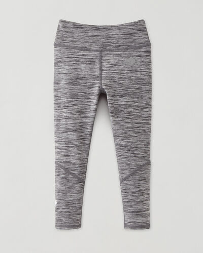 Roots-Kids Toddler Girls-Toddler Lola Active Legging-Charcoal Mix-A