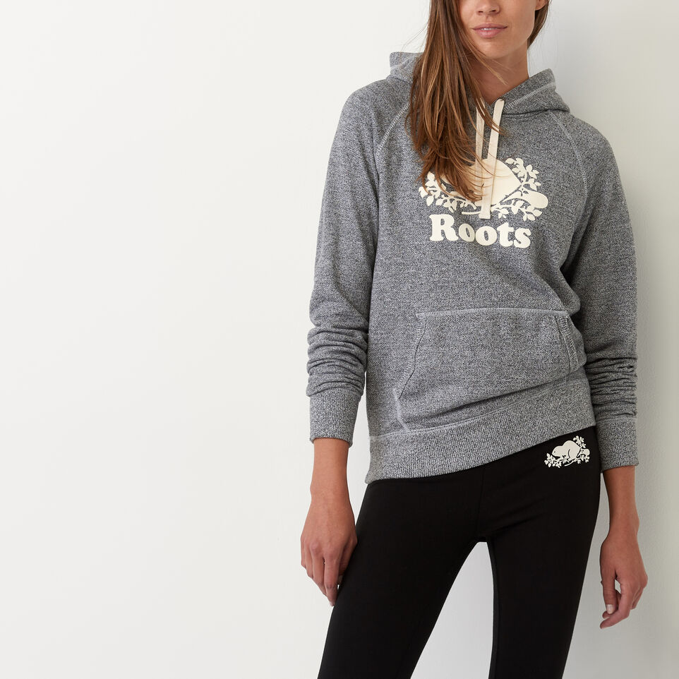 88276c362 Roots-undefined-Roots Salt and Pepper Original Kanga Hoody-undefined-A ...