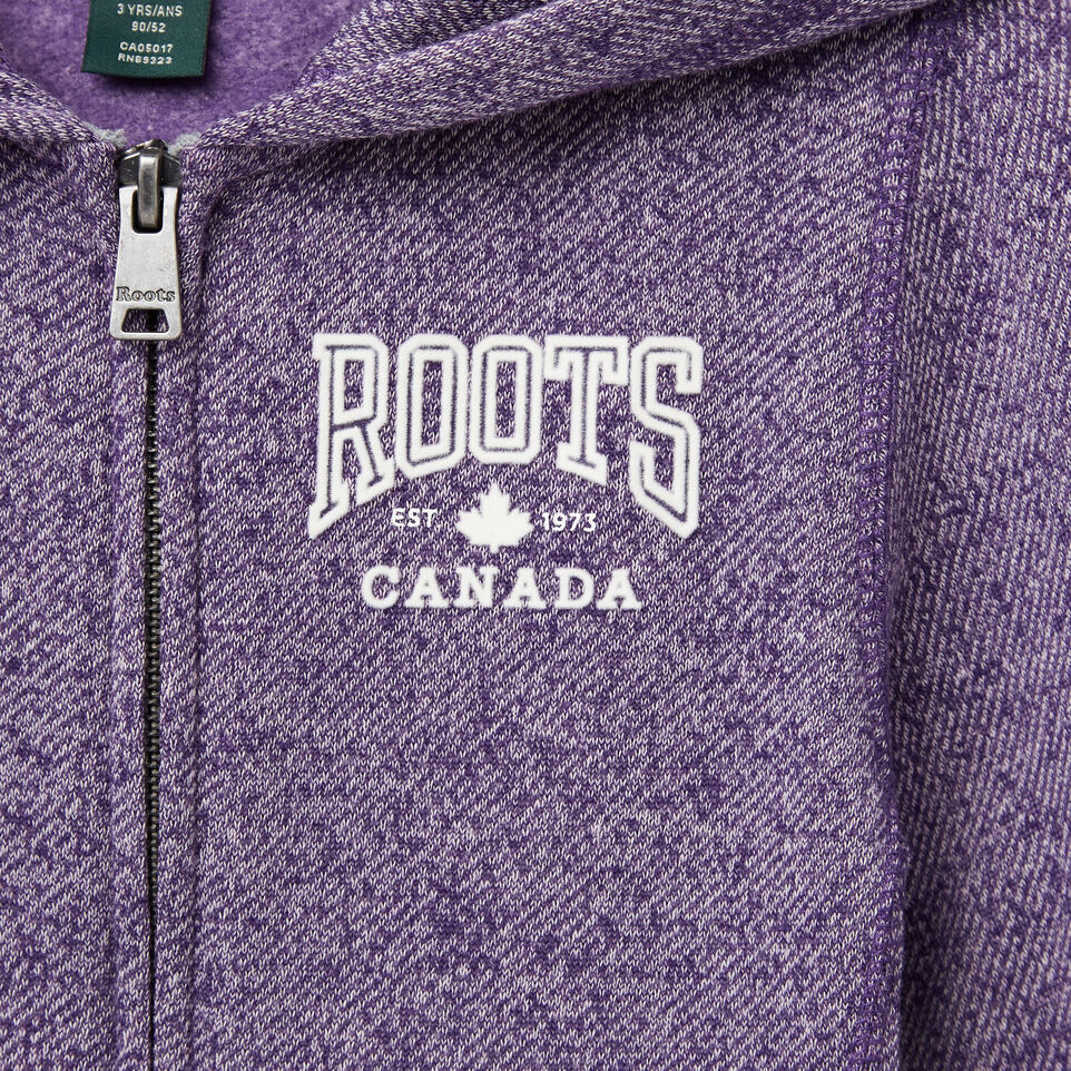 Roots-undefined-Toddler Ella Maple Hoody-undefined-C