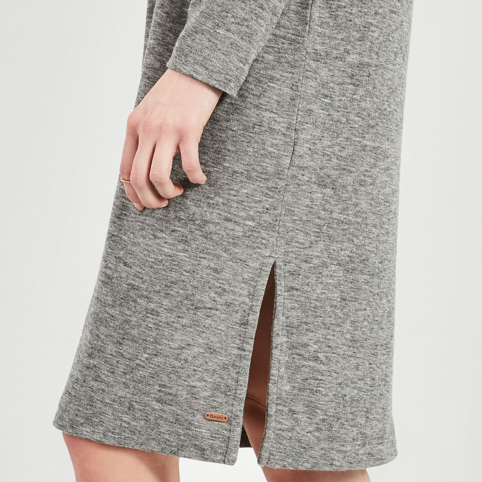 Roots-undefined-Robe Hillside-undefined-F