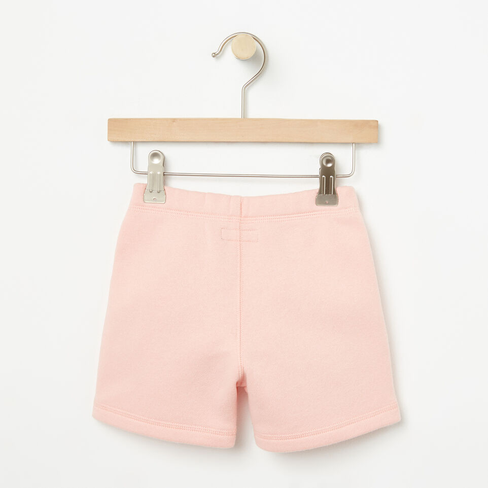 Roots-undefined-Toddler Original Athletic Short-undefined-B