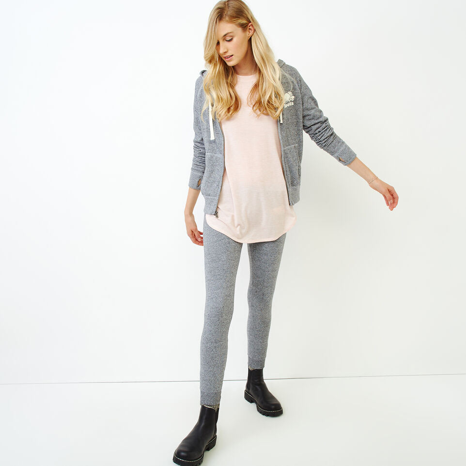 Roots-undefined-New Jules Top-undefined-B