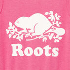 Roots-undefined-Toddler Cooper Beaver Tank Dress-undefined-D