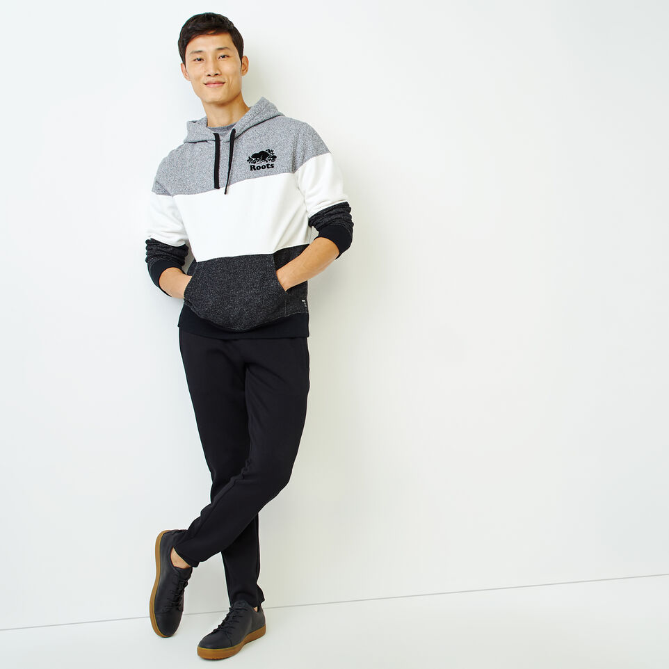 Roots-undefined-Roots City Pant-undefined-B