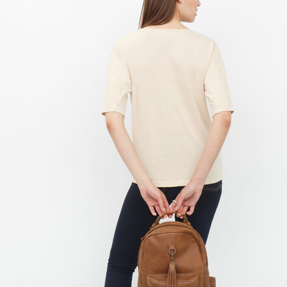 Roots-undefined-Airlie Henley-undefined-D