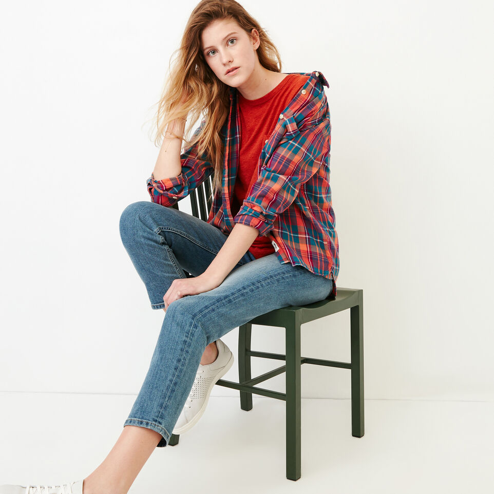 Roots-undefined-Sara Top-undefined-B