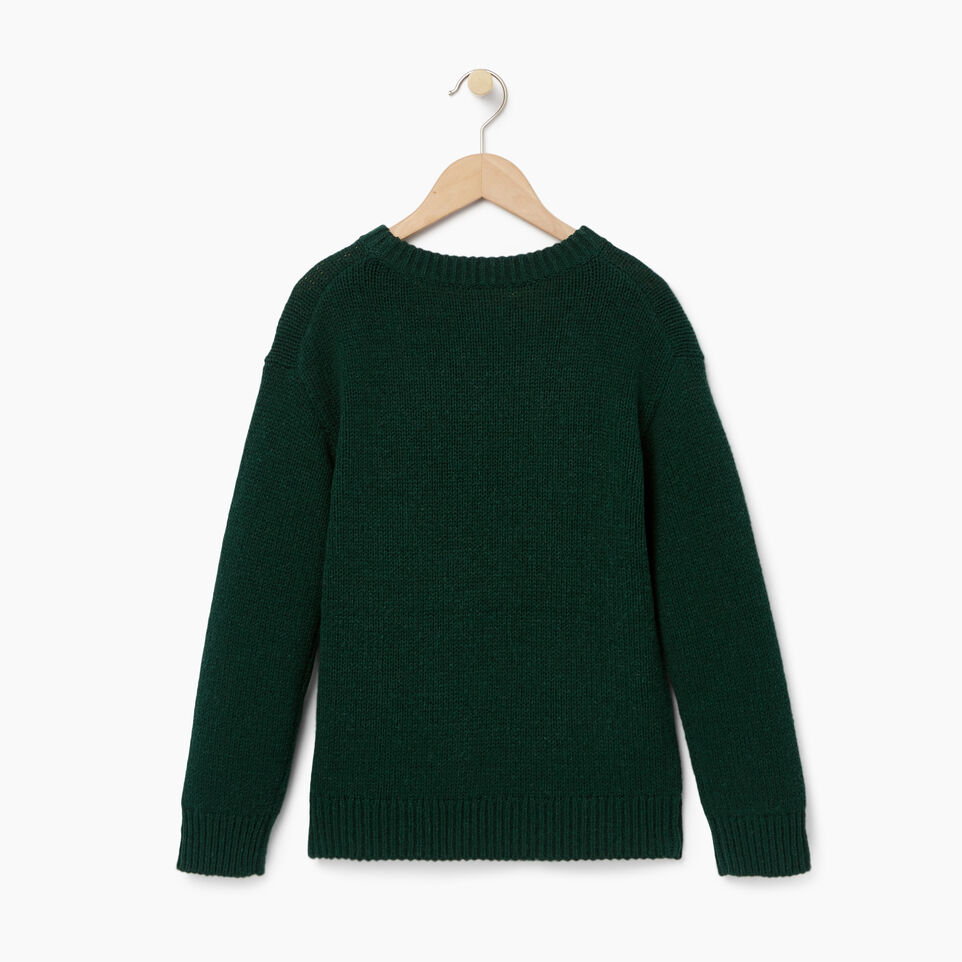 Roots-undefined-Boys Vault Crew Sweater-undefined-B