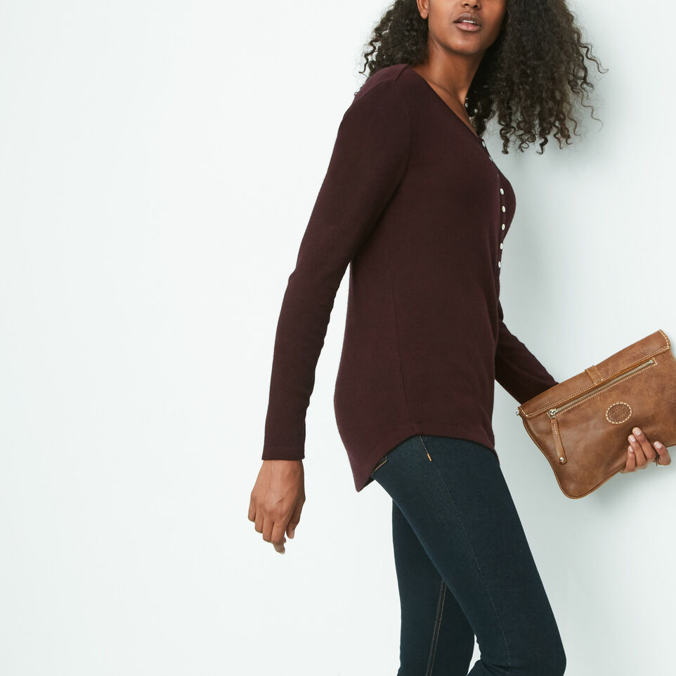 Roots-undefined-Dore Henley-undefined-B