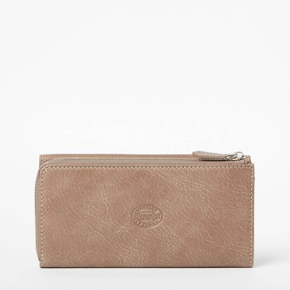 Roots-undefined-Mia Wallet Tribe-undefined-C