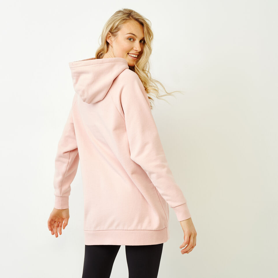 Roots-undefined-Sussex Tunic Hoody-undefined-D