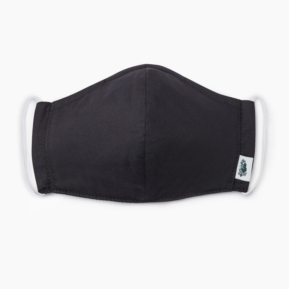 Roots-undefined-All Day Lightweight Reusable Face Mask-undefined-A