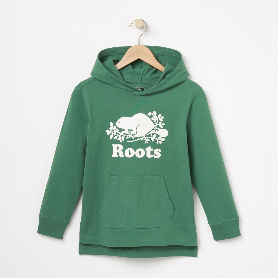 Roots-undefined-Boys Heavyweight Jersey Hoody-undefined-A