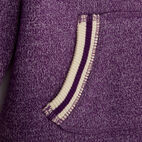 Roots-Sale Baby-Baby Buddy Cozy Fleece Pullover-Grape Royale Pepper-D