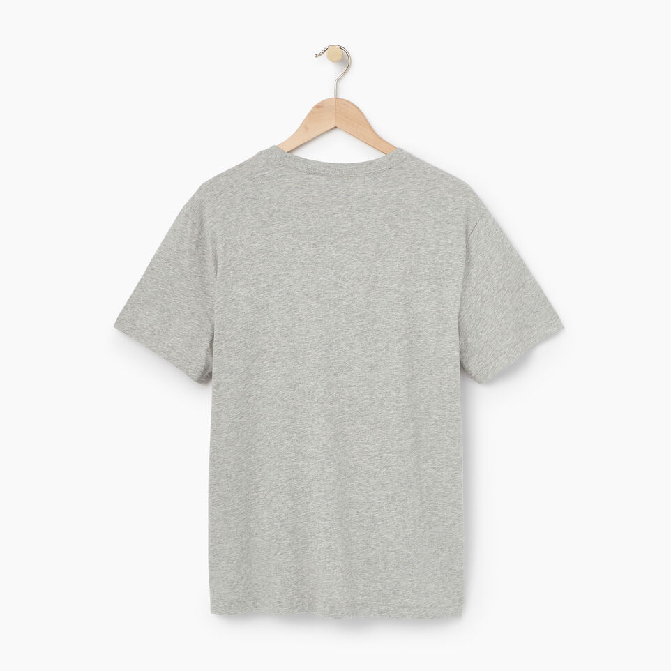 Roots-undefined-Mens Base Camp T-shirt-undefined-B