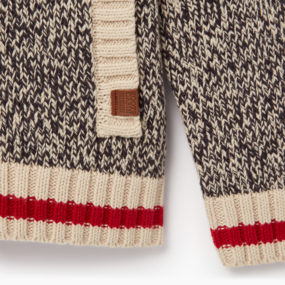 Roots-undefined-Toddler Cabin Cardigan-undefined-D
