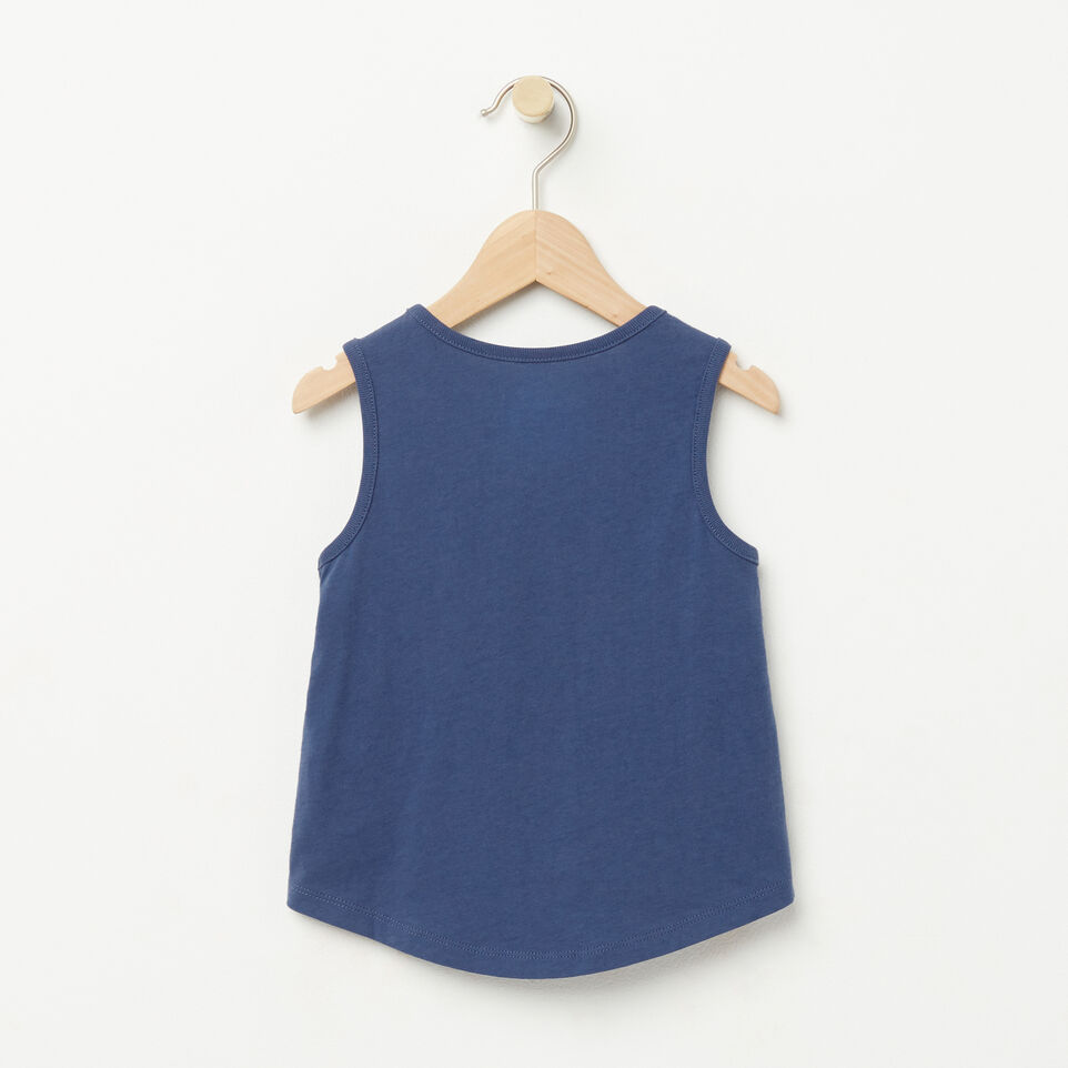 Roots-undefined-Toddler Classic Cooper Tank-undefined-B