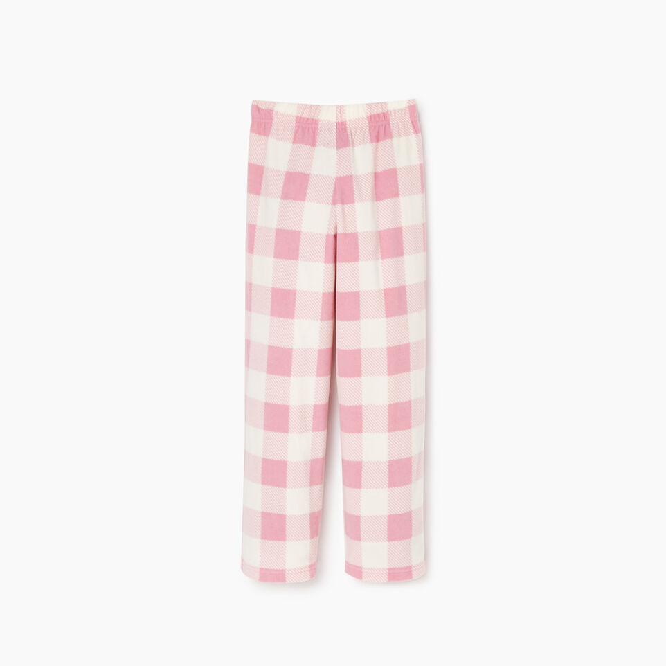 Roots-Kids Our Favourite New Arrivals-Girls Inglenook Pj Pant-Fragrant Lilac-B