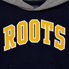 Roots-Kids New Arrivals-Toddler 2.0 Colourblock Raglan Hoody-Navy Blazer-D