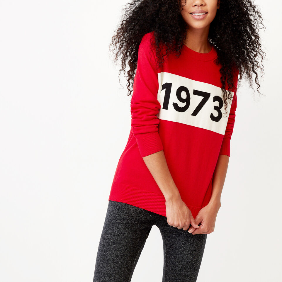 Roots-undefined-1973 Skeena Sweater-undefined-D