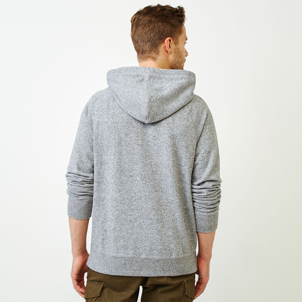 Roots-undefined-Roots Paddles Kanga Hoody-undefined-E