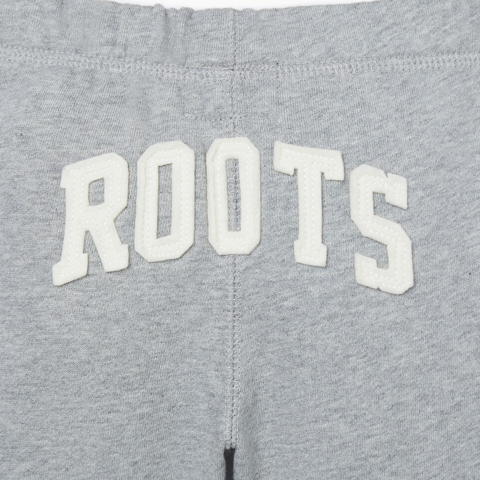 Roots-undefined-Baby Easy Ankle Sweatpant-undefined-D