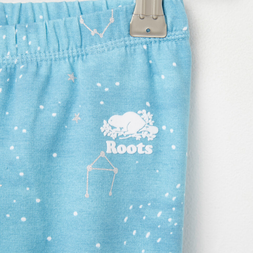Roots-undefined-Girls Open Sky Cozy Legging-undefined-D