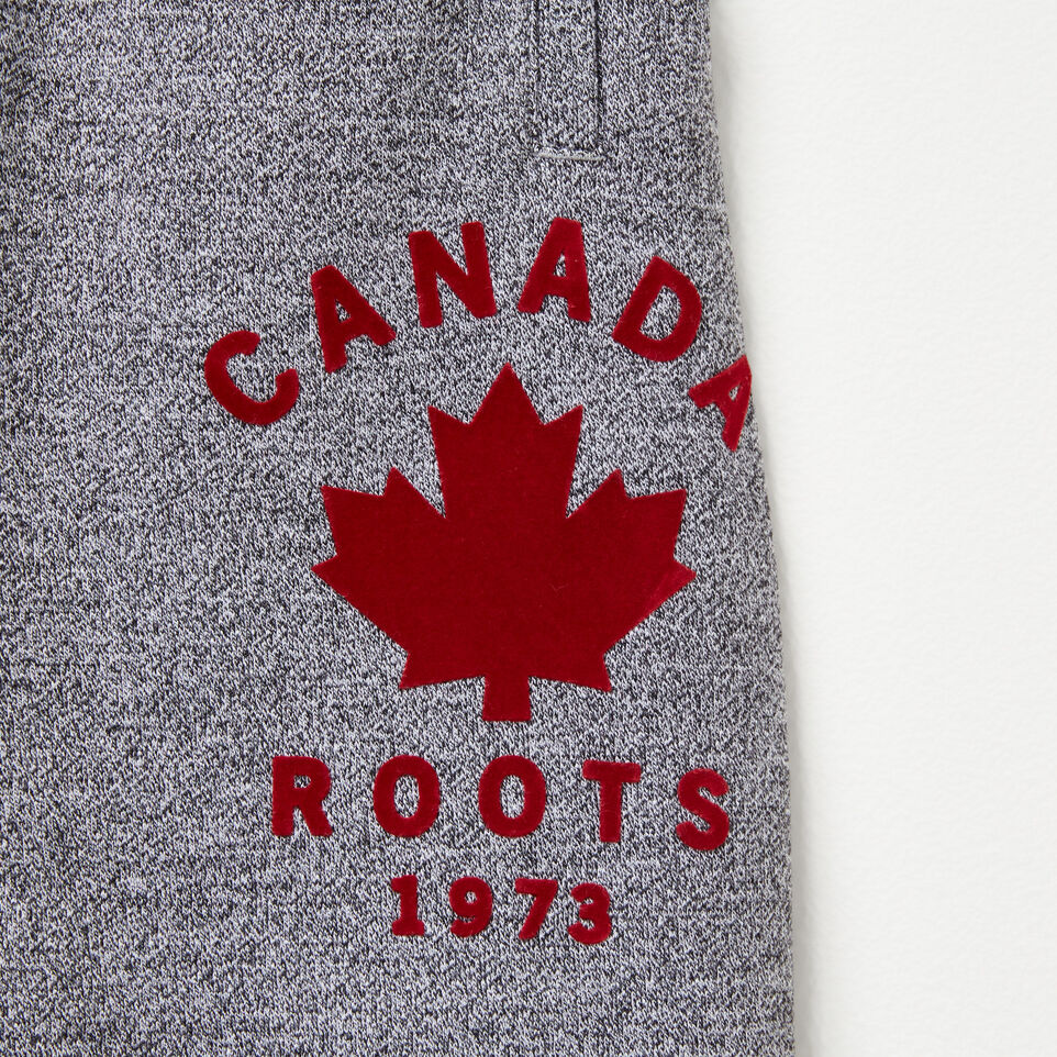 Roots-undefined-Boys Canada Pepper Original Sweatpant-undefined-C