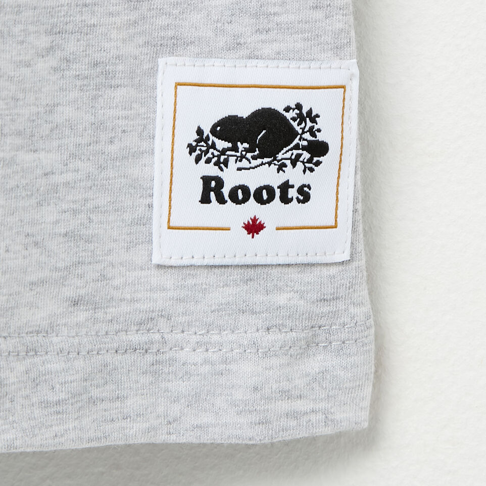 Roots-undefined-Camisole Canada pour filles-undefined-C
