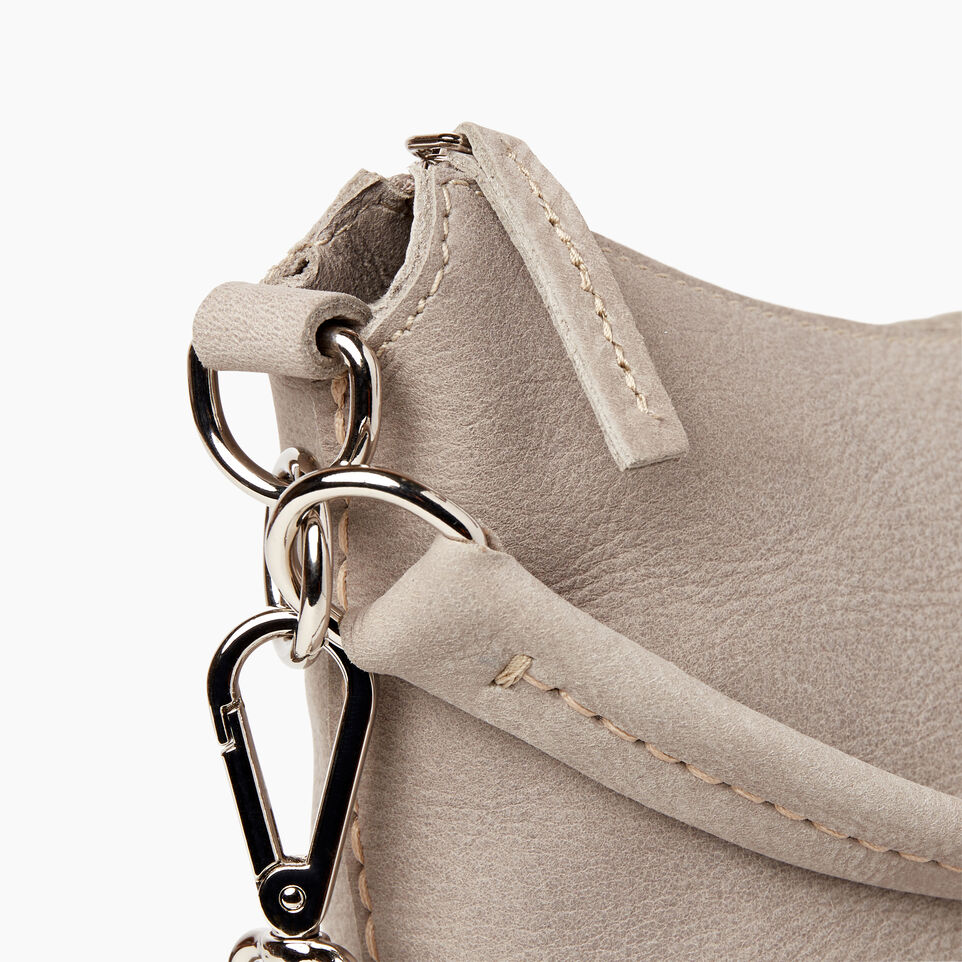 Roots-undefined-Ella Bag-undefined-E