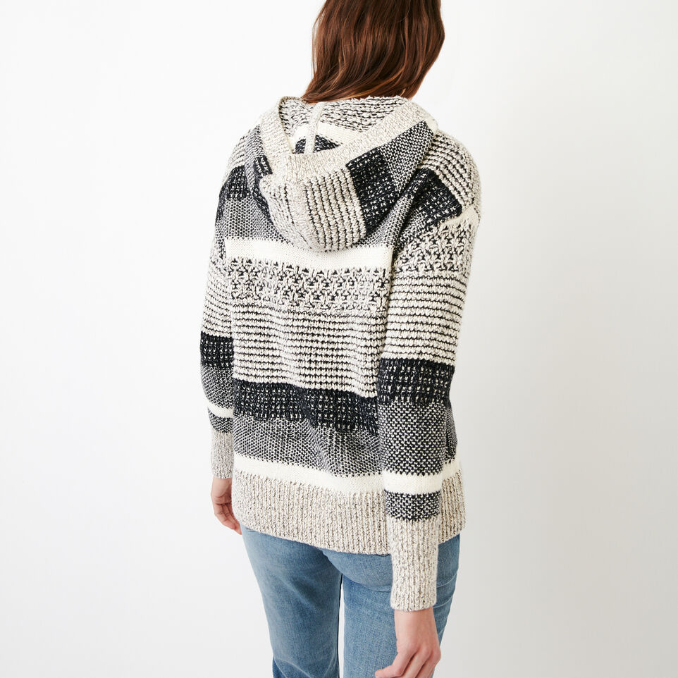 Roots-undefined-Ingram Hoody Sweater-undefined-E