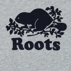Roots-undefined-T-shirt Cooper Baseball pour tout-petits-undefined-C