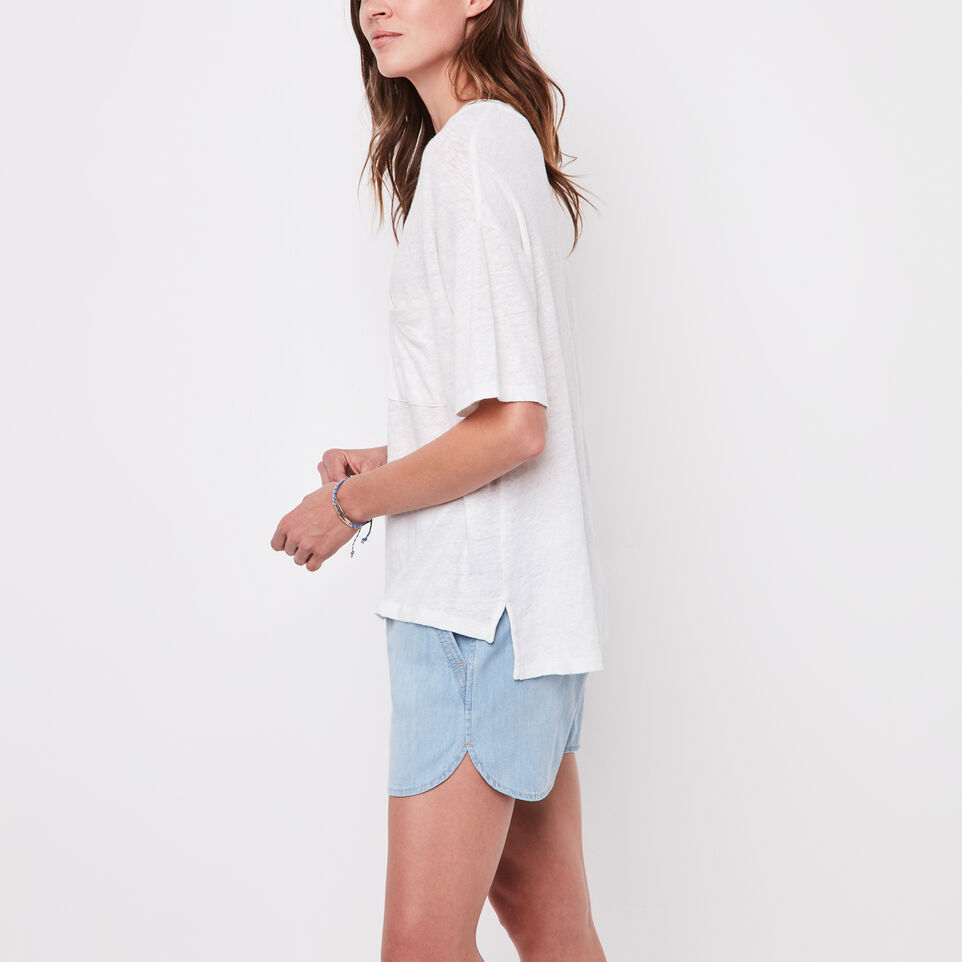 Roots-undefined-Saratoga Top-undefined-B