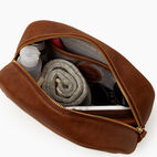 Roots-Leather Our Favourite New Arrivals-Jasper Dopp Kit-Natural-C