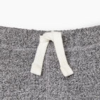 Roots-Kids Boys-Boys Canada Park Slim Sweatpant-Salt & Pepper-D