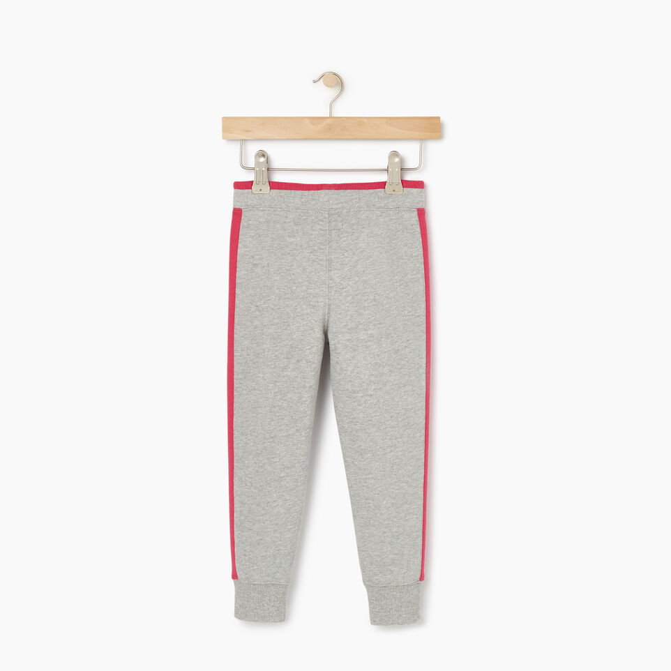 Roots-Kids Our Favourite New Arrivals-Toddler 2.0 Jogger-Grey Mix-B