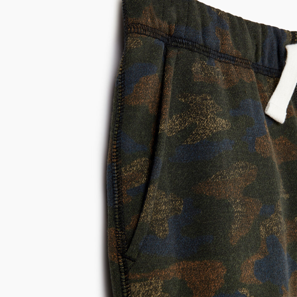 Roots-undefined-Boys Park Slim Sweatpant-undefined-E