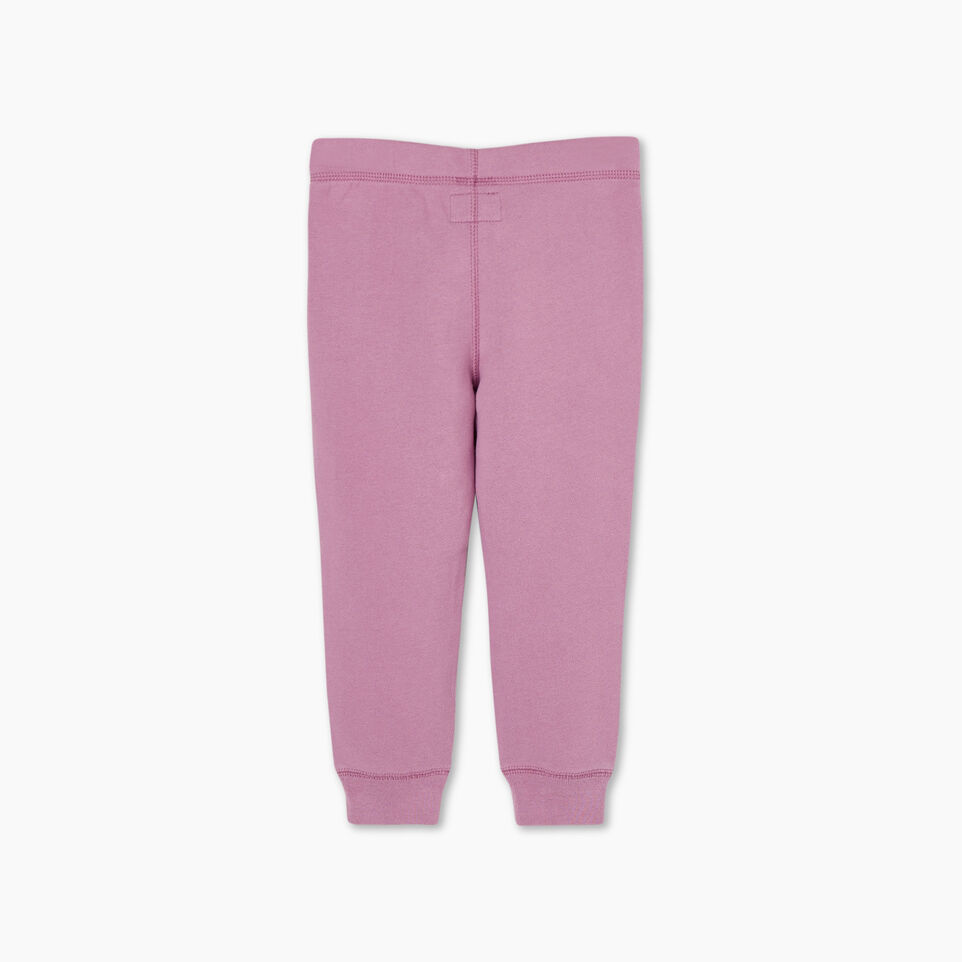 Roots-undefined-Toddler Remix Sweatpant-undefined-B