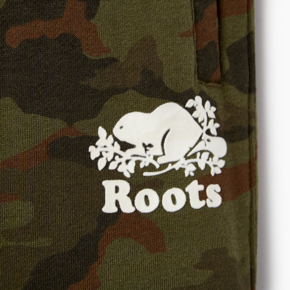 Roots-undefined-Toddler Camo Sweatpant-undefined-D