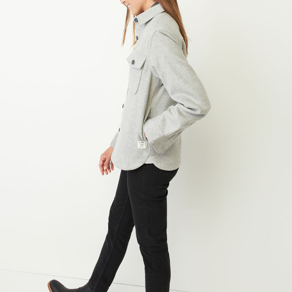 Roots-undefined-Aberdeen Shacket-undefined-C