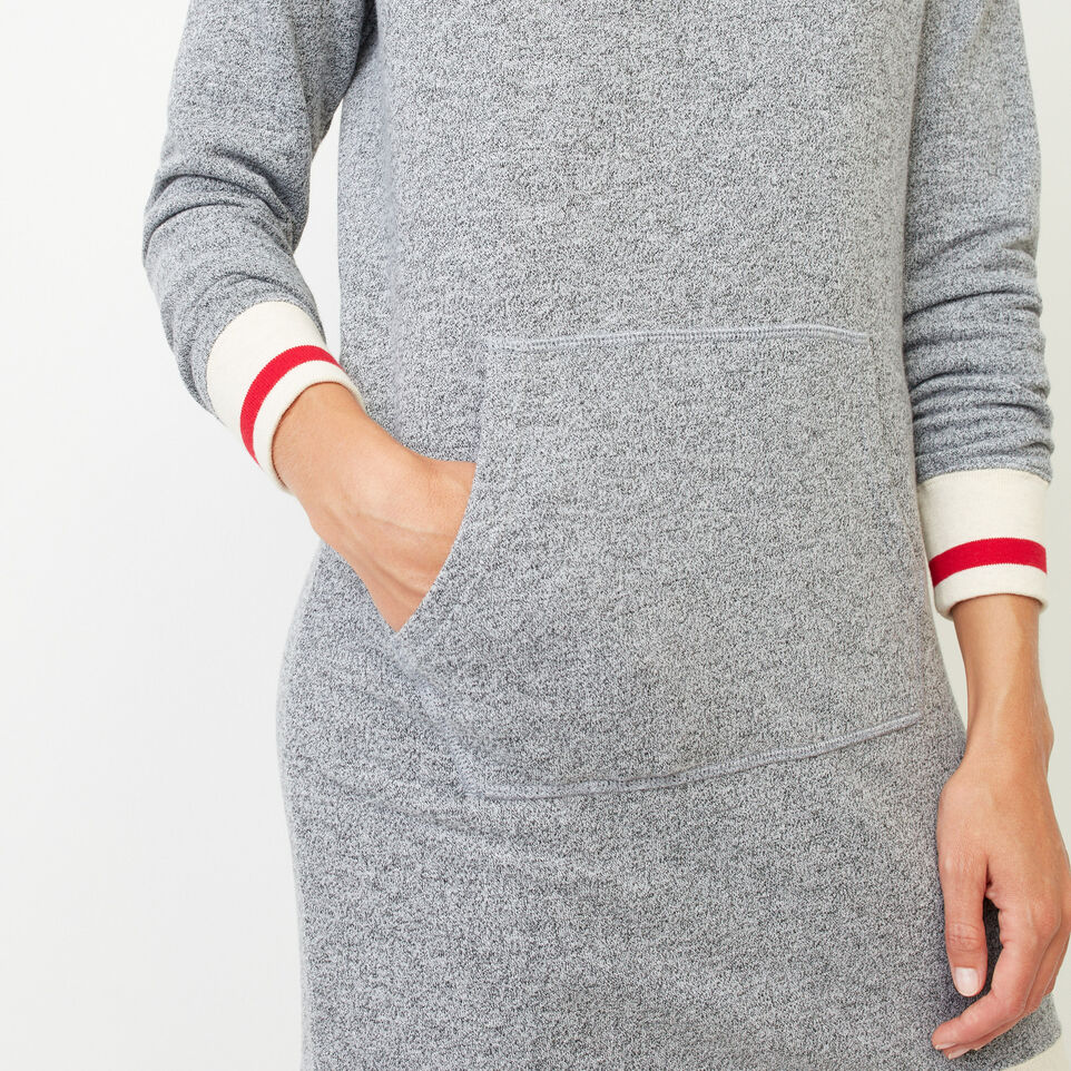 Roots-undefined-Roots Cabin Cozy Dress-undefined-E