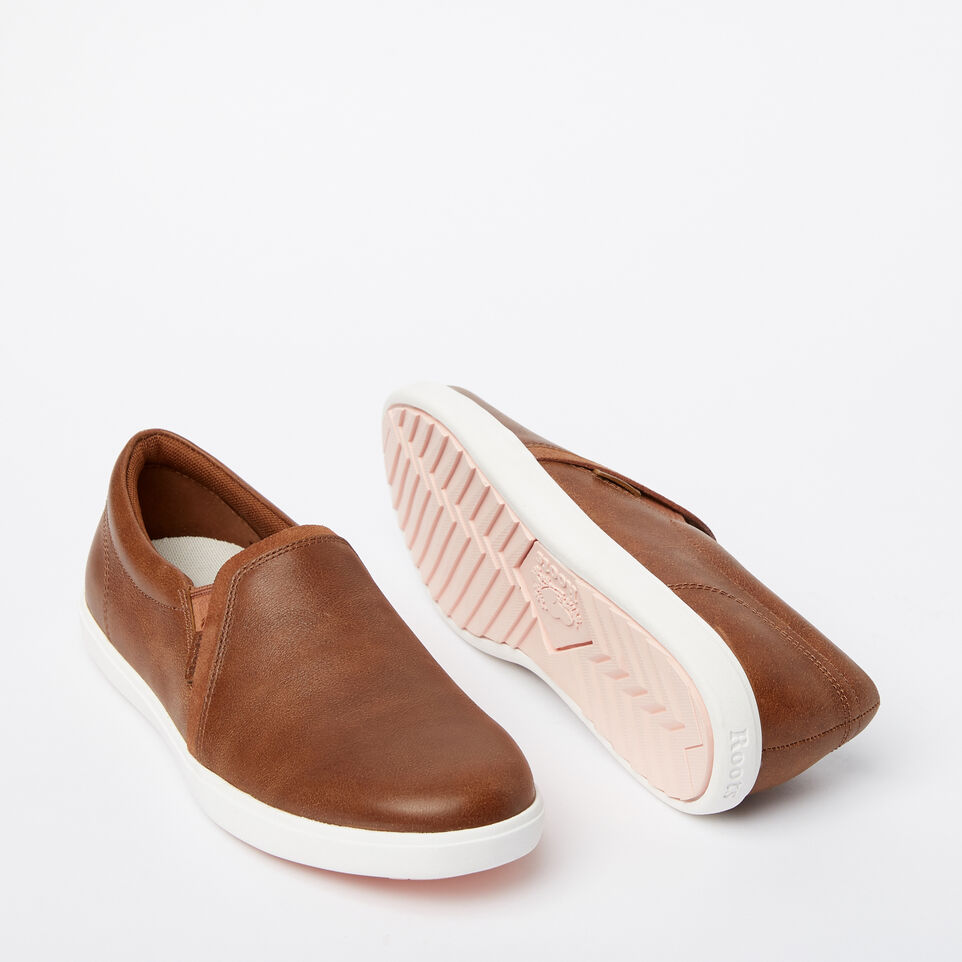 Roots-undefined-Womens Bellwoods Light Slip On-undefined-E