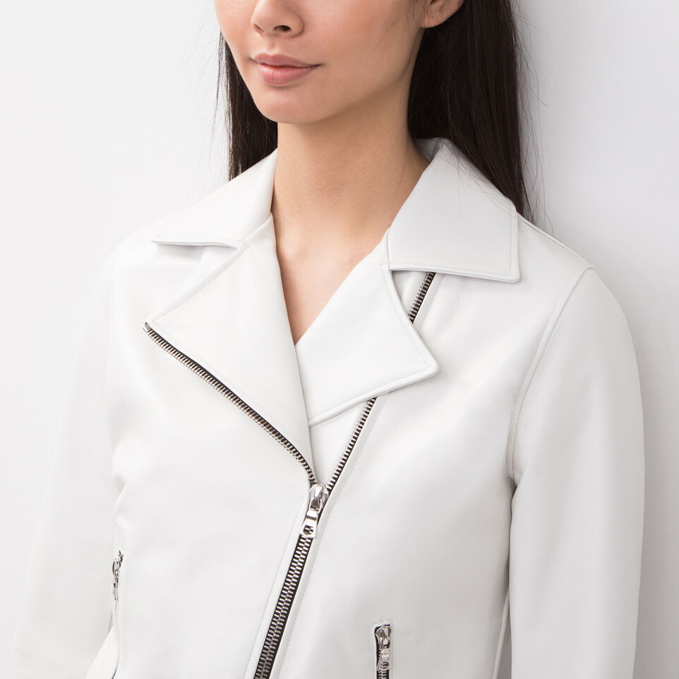 Roots-undefined-Shay Jacket Virginia-undefined-A