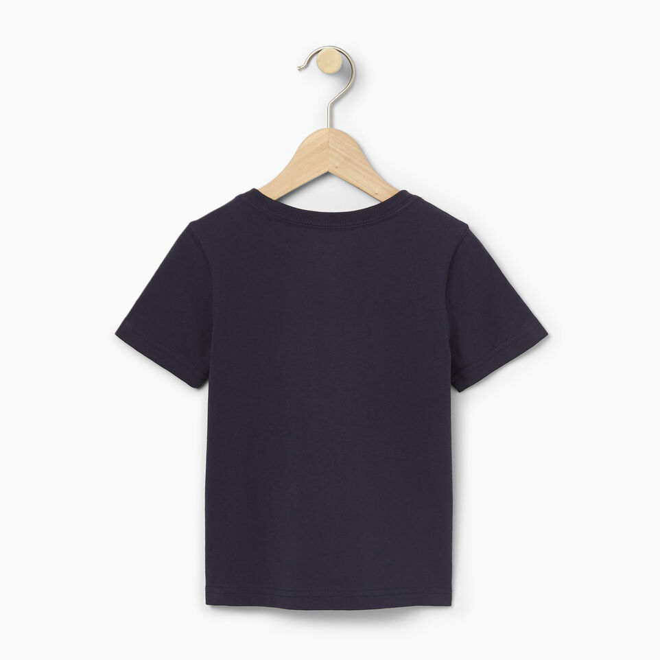 Roots-undefined-Toddler Roots Classic T-shirt-undefined-B