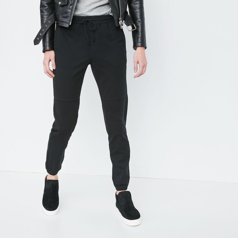 Roots-undefined-Kelby Jogger-undefined-A