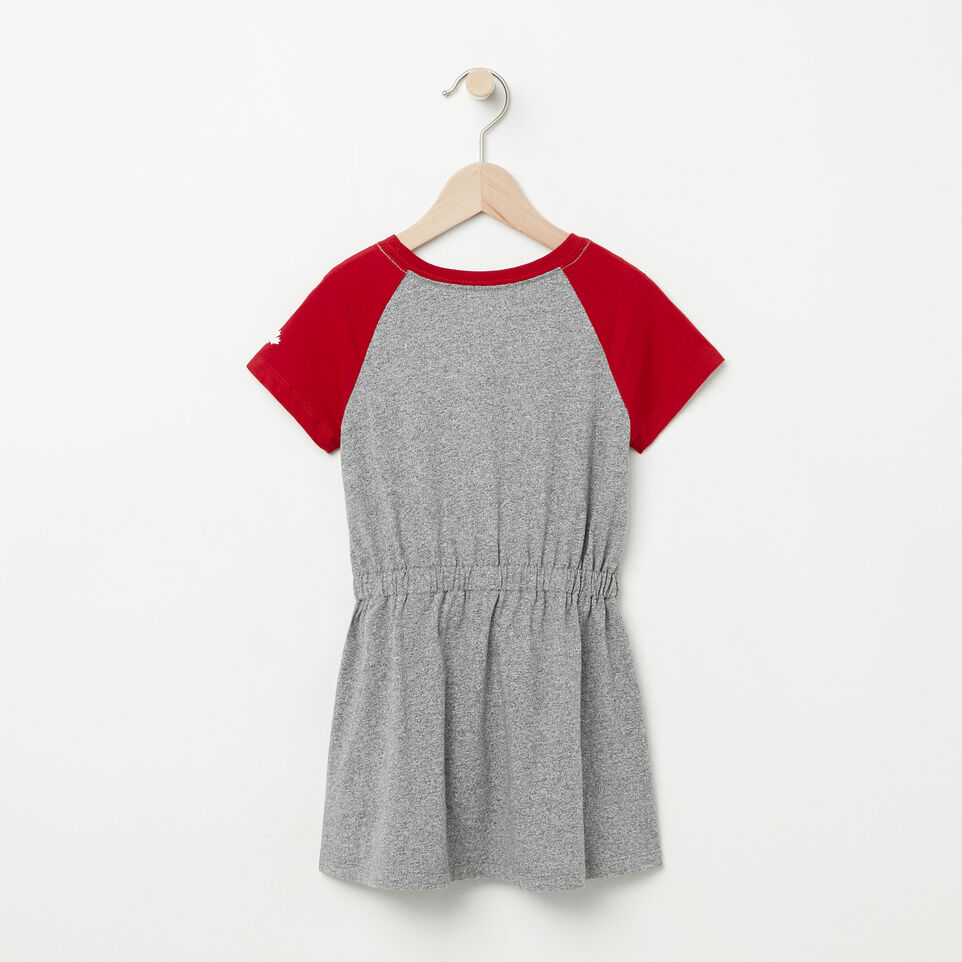 Roots-undefined-Robe Canada à manches raglan pour tout-petits-undefined-B