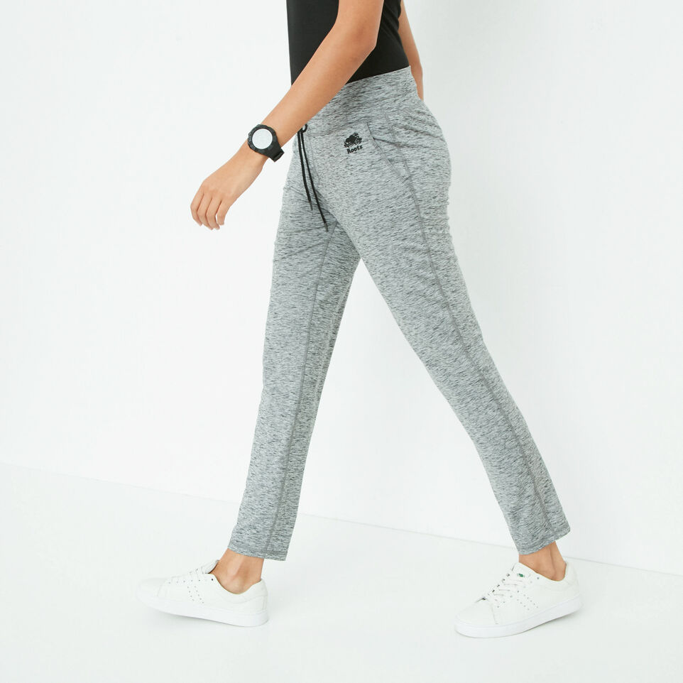 Roots-undefined-Training Pant-undefined-B
