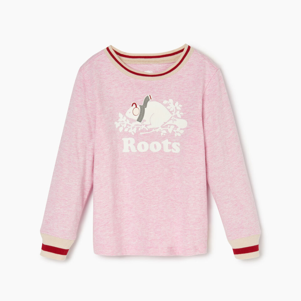 Roots-undefined-Pyjama Buddy pour tout-petits-undefined-B